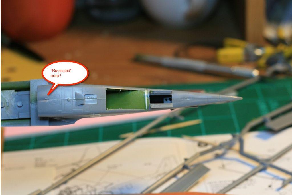 Tamiya 1/48 P-51B Build-radiator-gap-filled-small.jpg