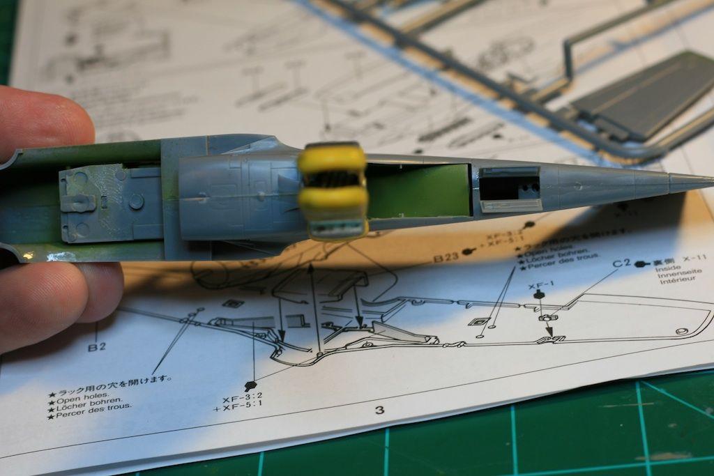 Tamiya 1/48 P-51B Build-radiator-gap-small.jpg