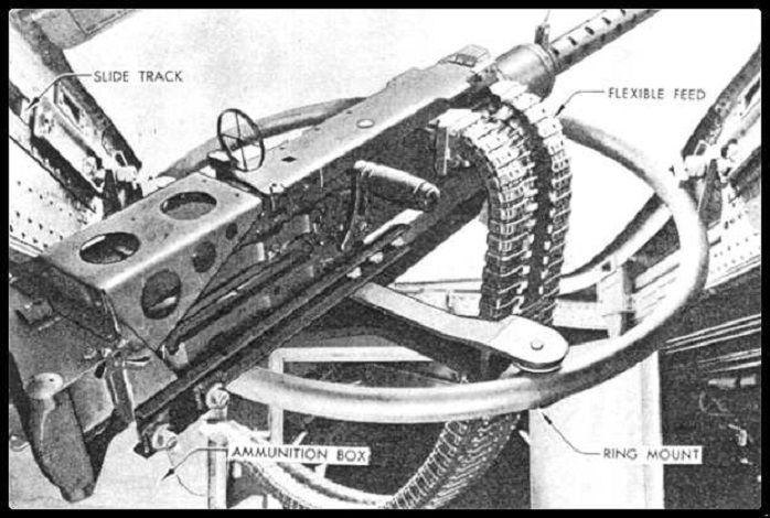Radioman-Gun.jpg