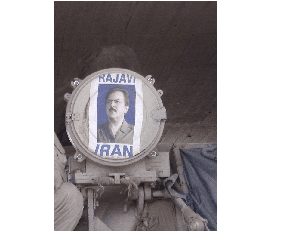 Photo thread: Iran / Iraq War | Aircraft of World War II ...
