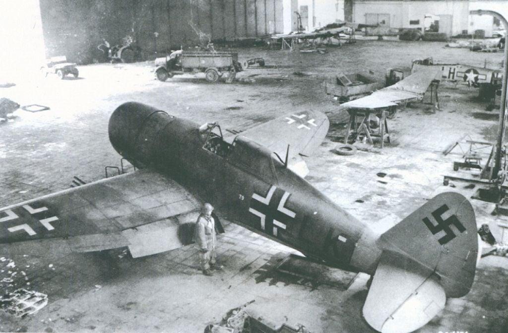 192678d1329239706t-captured-aircrafts-ge