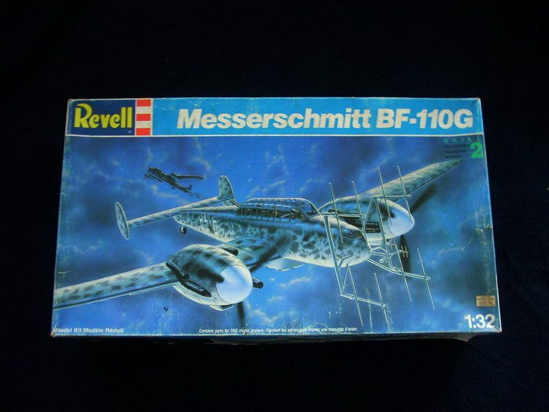 Revell BF-110G.jpg