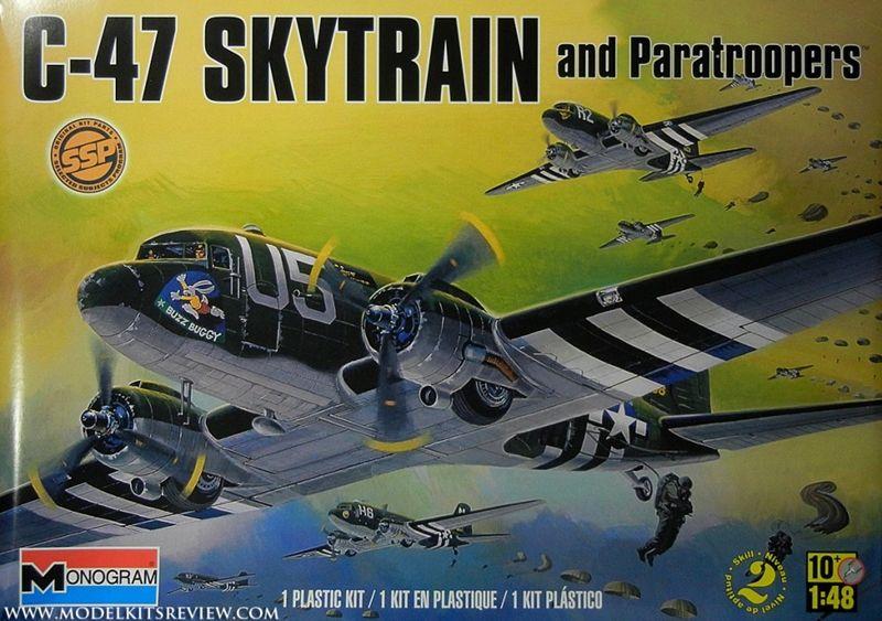 revell-c-47-skytrain-box-1024x720.jpg