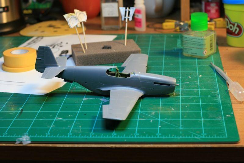 Tamiya 1/48 P-51B Build-rgt-side-fuse.jpg
