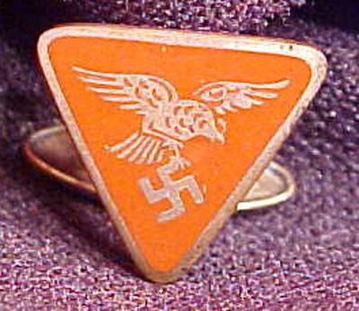 Luftwaffe Rings-s-142.jpg