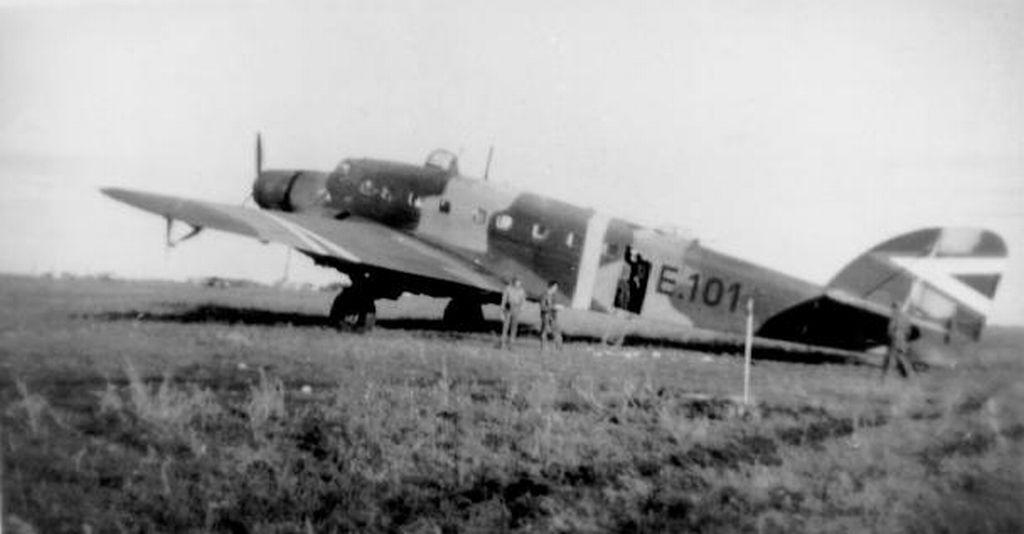 Hungarian Air Force-s75x1-jpg