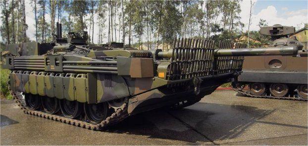 The Best Modern Tanks.-s_tank_200-jpg
