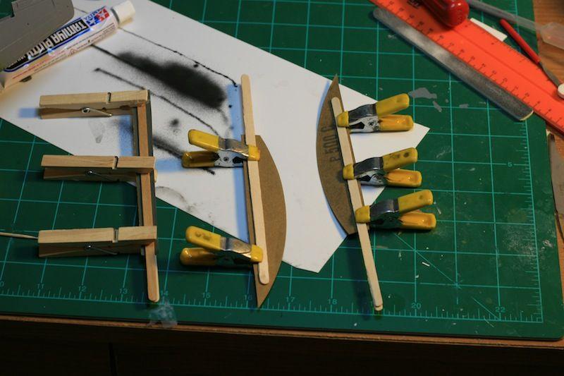 -sanding-sticks.jpg