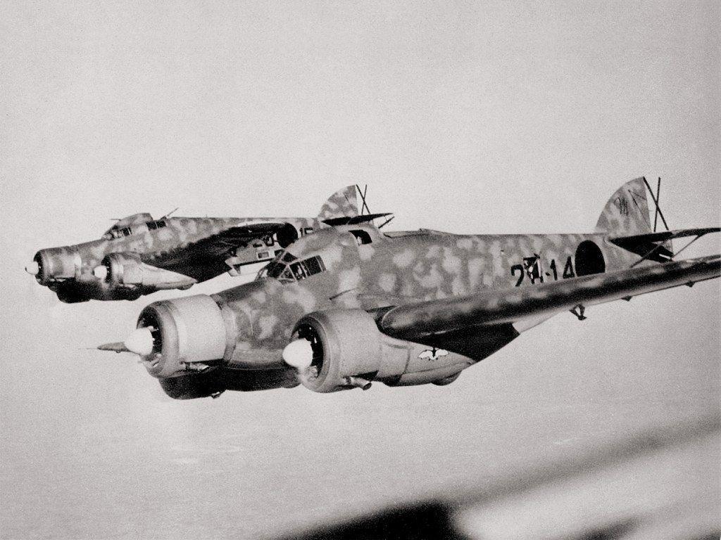 Spanish Civil War: Nationalist Air Force-savoia-20marchetti-20sm-79-20sparviero-20001-jpg
