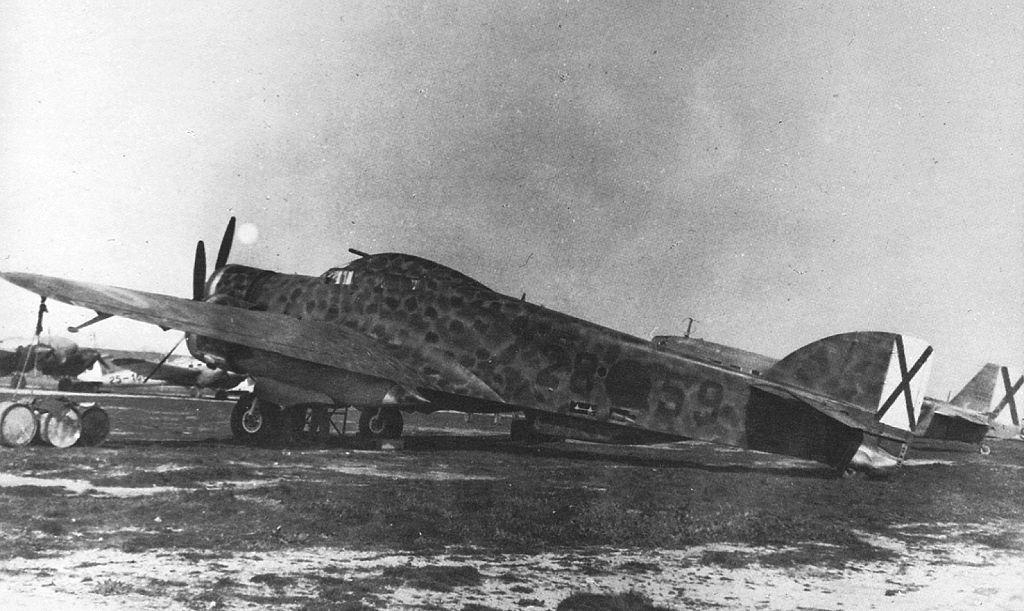 Spanish Civil War: Nationalist Air Force-savoia-20marchetti-20sm-79-20sparviero-200010-jpg