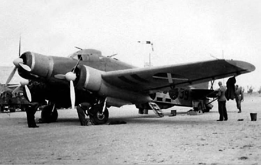 Spanish Civil War: Nationalist Air Force-savoia-20marchetti-20sm-79-20sparviero-200012-jpg