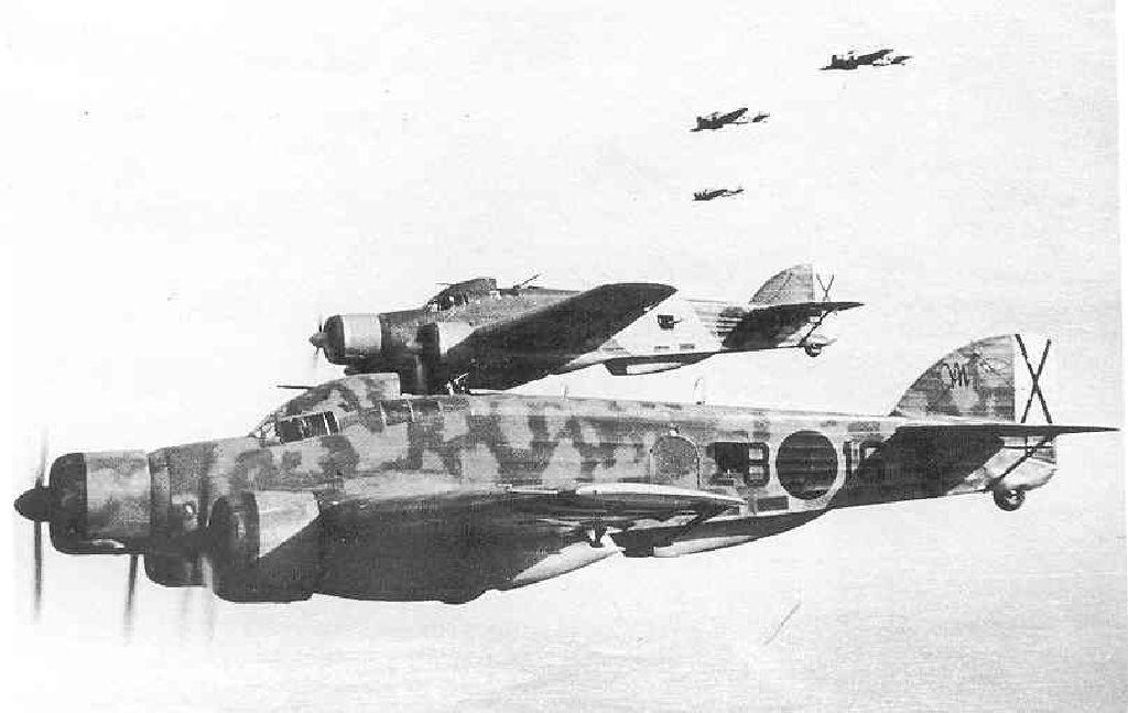 Spanish Civil War: Nationalist Air Force-savoia-20marchetti-20sm-79-20sparviero-200013-jpg