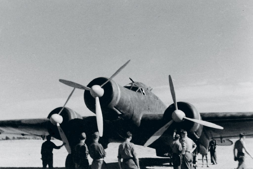 Spanish Civil War: Nationalist Air Force-savoia-20marchetti-20sm-79-20sparviero-200014-jpg