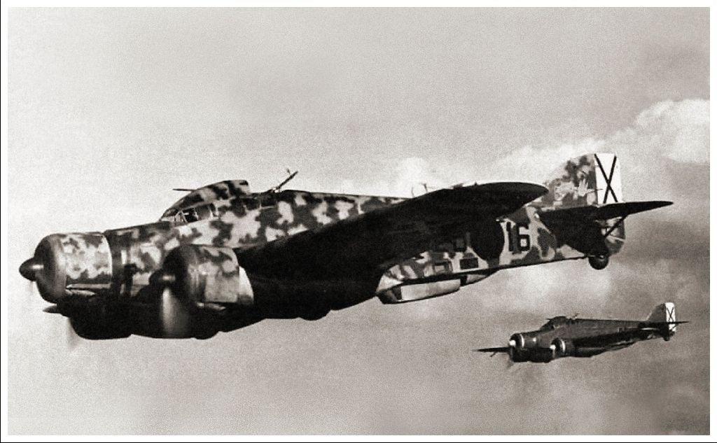 Spanish Civil War: Nationalist Air Force-savoia-20marchetti-20sm-79-20sparviero-20002-jpg