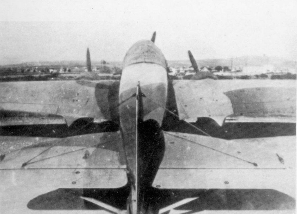 Spanish Civil War: Nationalist Air Force-savoia-20marchetti-20sm-79-20sparviero-200022-jpg