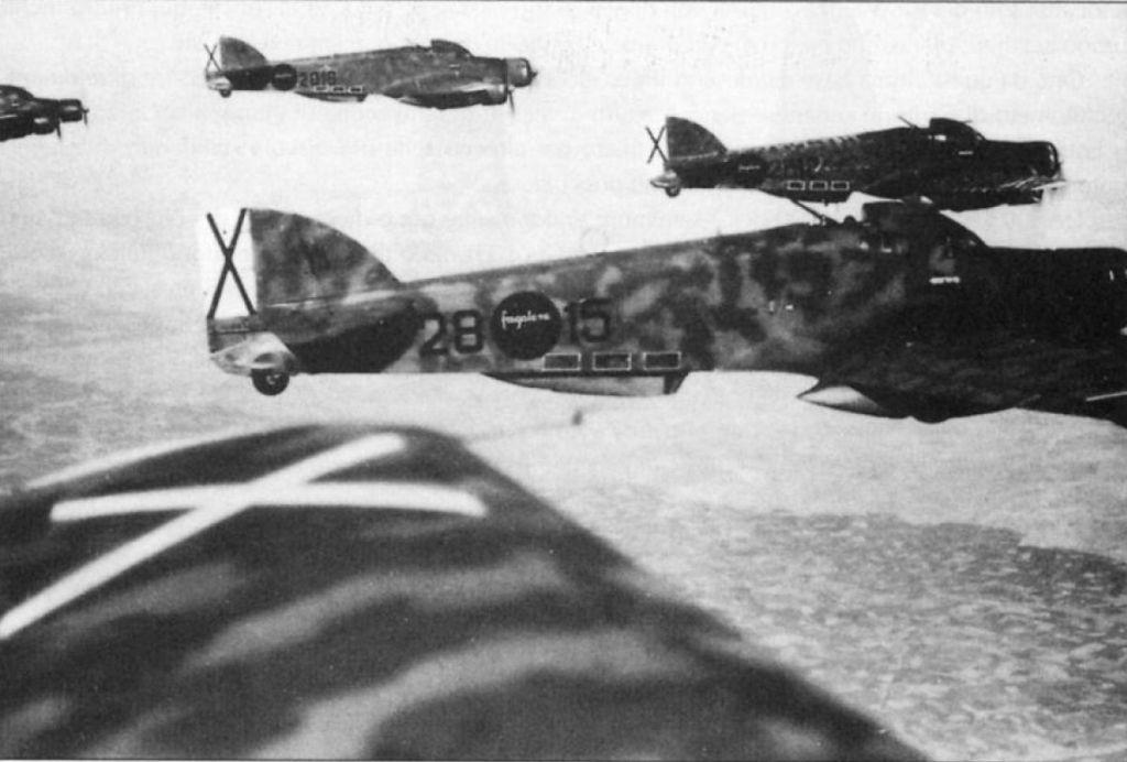 Spanish Civil War: Nationalist Air Force-savoia-20marchetti-20sm-79-20sparviero-200023-jpg