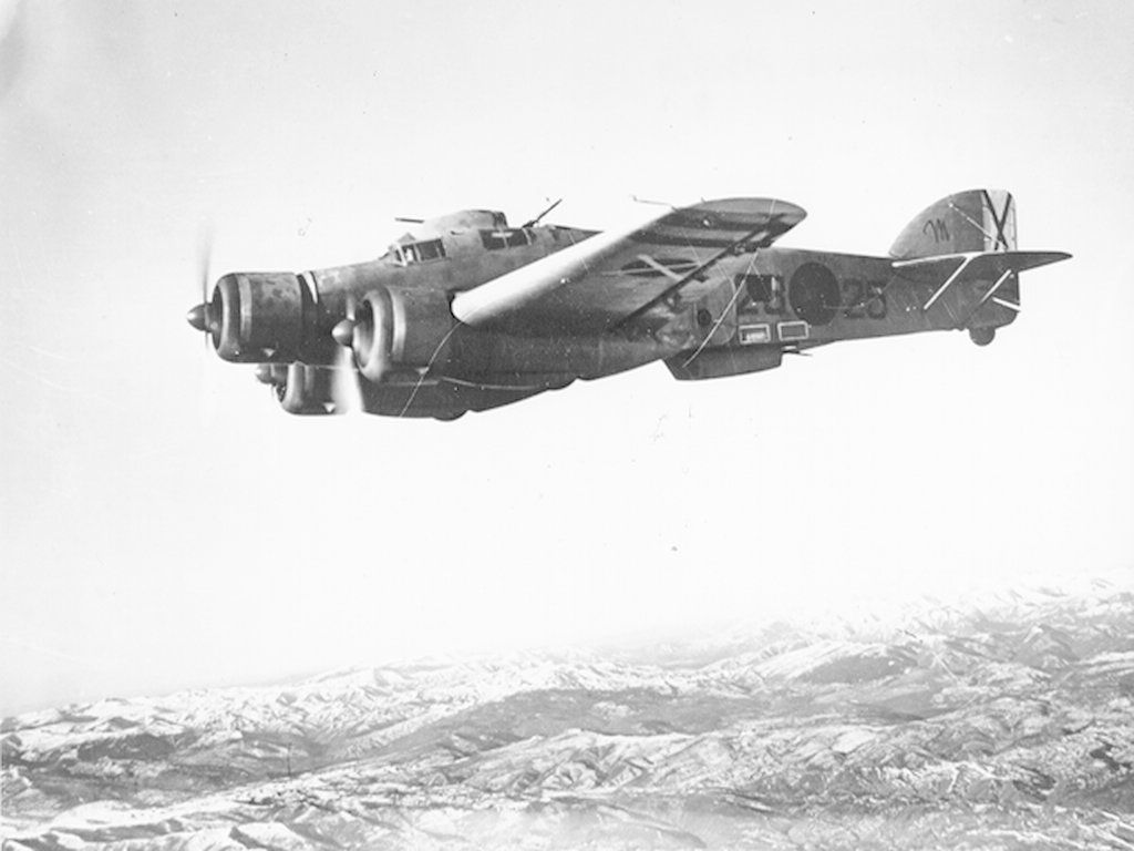 Spanish Civil War: Nationalist Air Force-savoia-20marchetti-20sm-79-20sparviero-200024-jpg