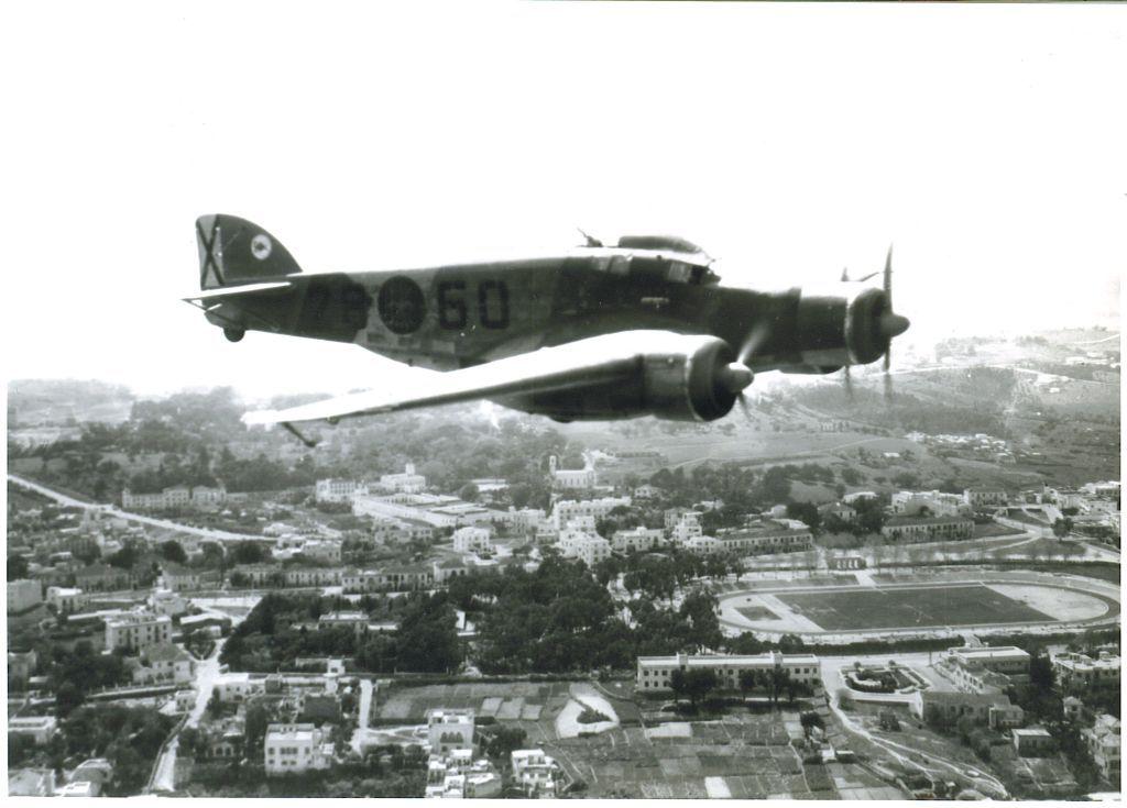 Spanish Civil War: Nationalist Air Force-savoia-20marchetti-20sm-79-20sparviero-200026-jpg