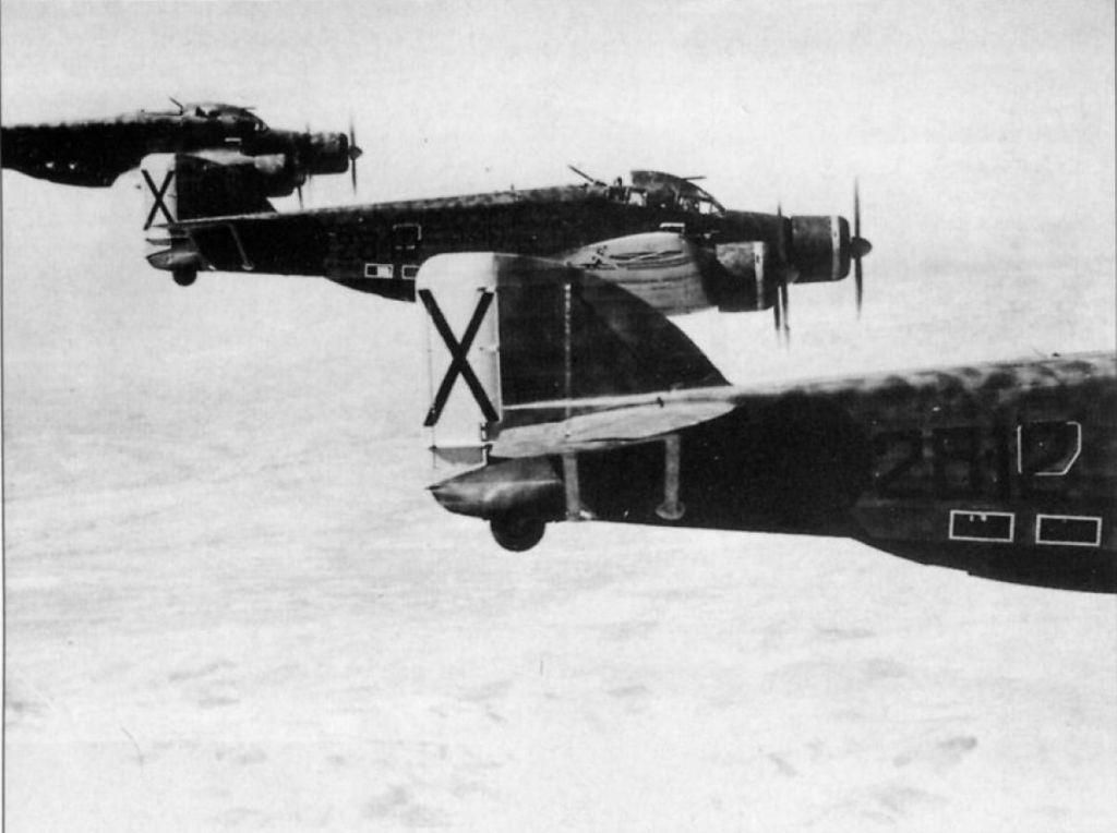 Spanish Civil War: Nationalist Air Force-savoia-20marchetti-20sm-79-20sparviero-200027-jpg