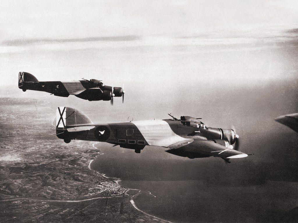 Spanish Civil War: Nationalist Air Force-savoia-20marchetti-20sm-79-20sparviero-20003-jpg