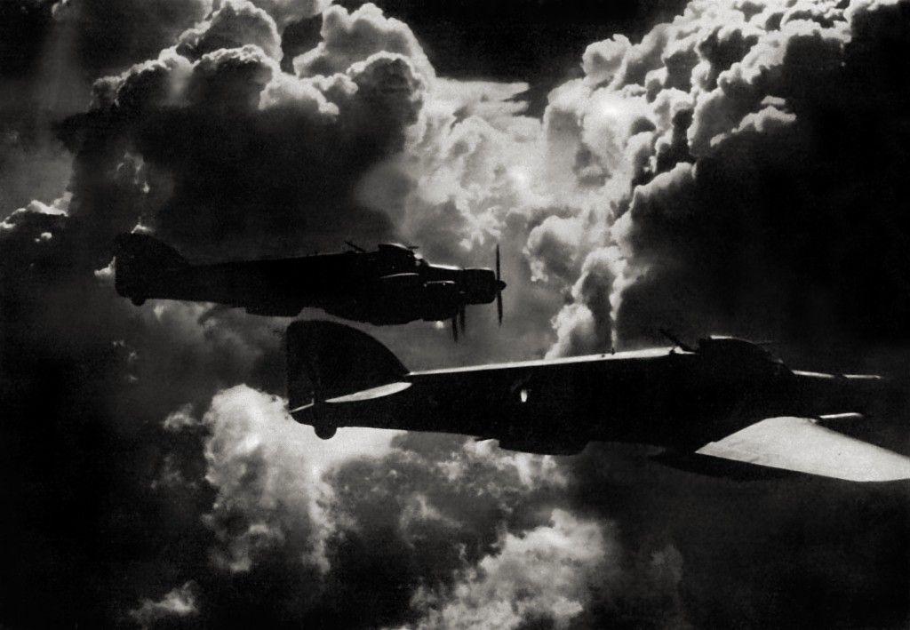 Spanish Civil War: Nationalist Air Force-savoia-20marchetti-20sm-79-20sparviero-20004-jpg