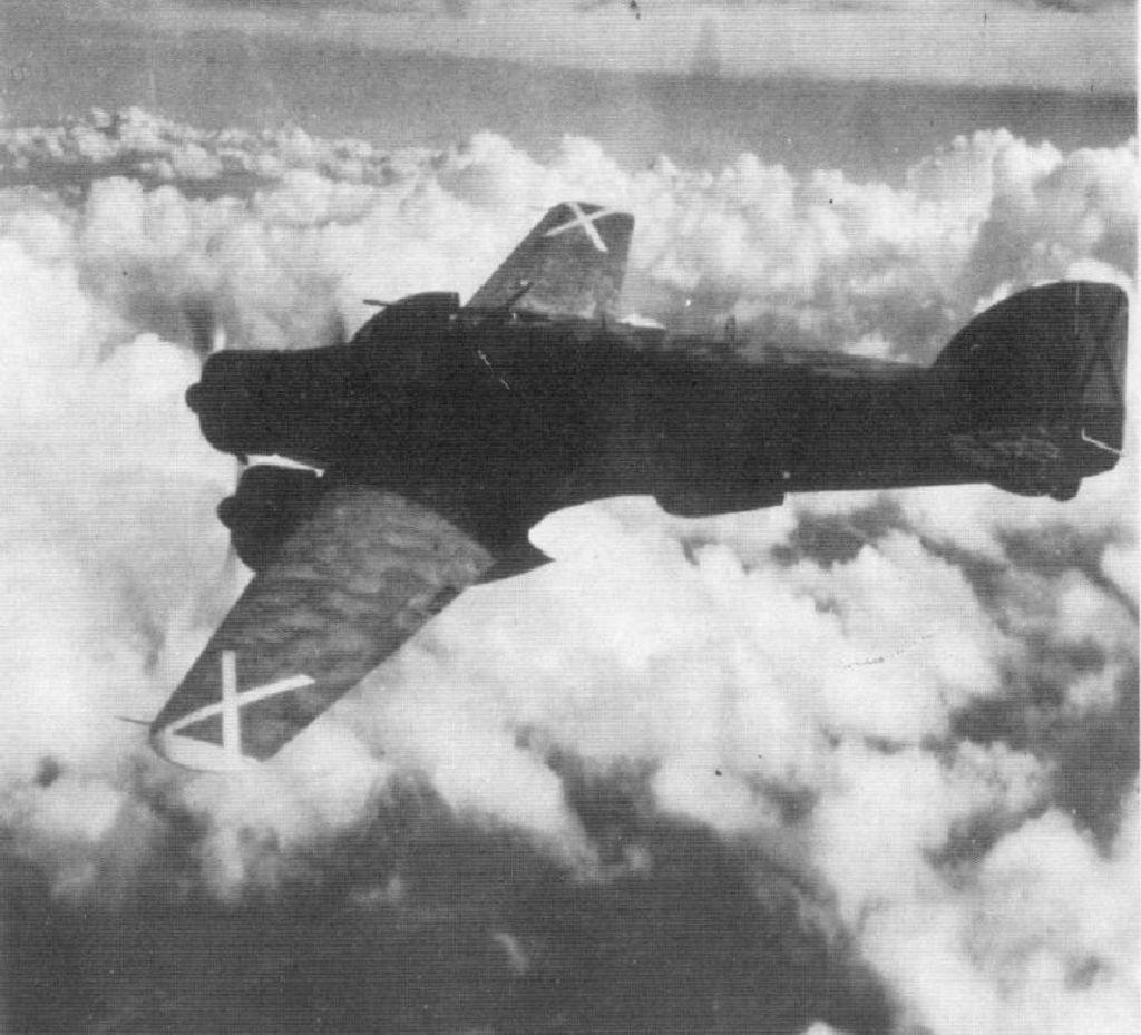 Spanish Civil War: Nationalist Air Force-savoia-20marchetti-20sm-79-20sparviero-20005-jpg
