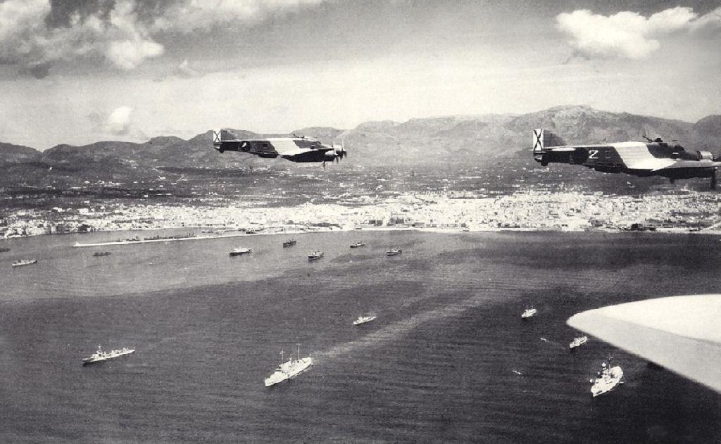 Spanish Civil War: Nationalist Air Force-savoia-20marchetti-20sm-79-20sparviero-20006-jpg
