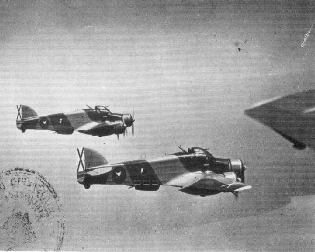 Spanish Civil War: Nationalist Air Force-savoia-20marchetti-20sm-79-20sparviero-20008-jpg