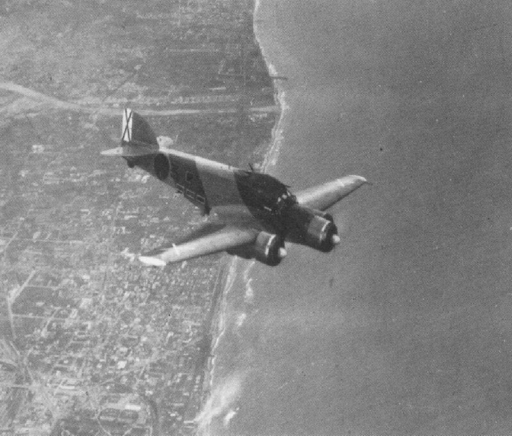 Spanish Civil War: Nationalist Air Force-savoia-20marchetti-20sm-79-20sparviero-20009-jpg