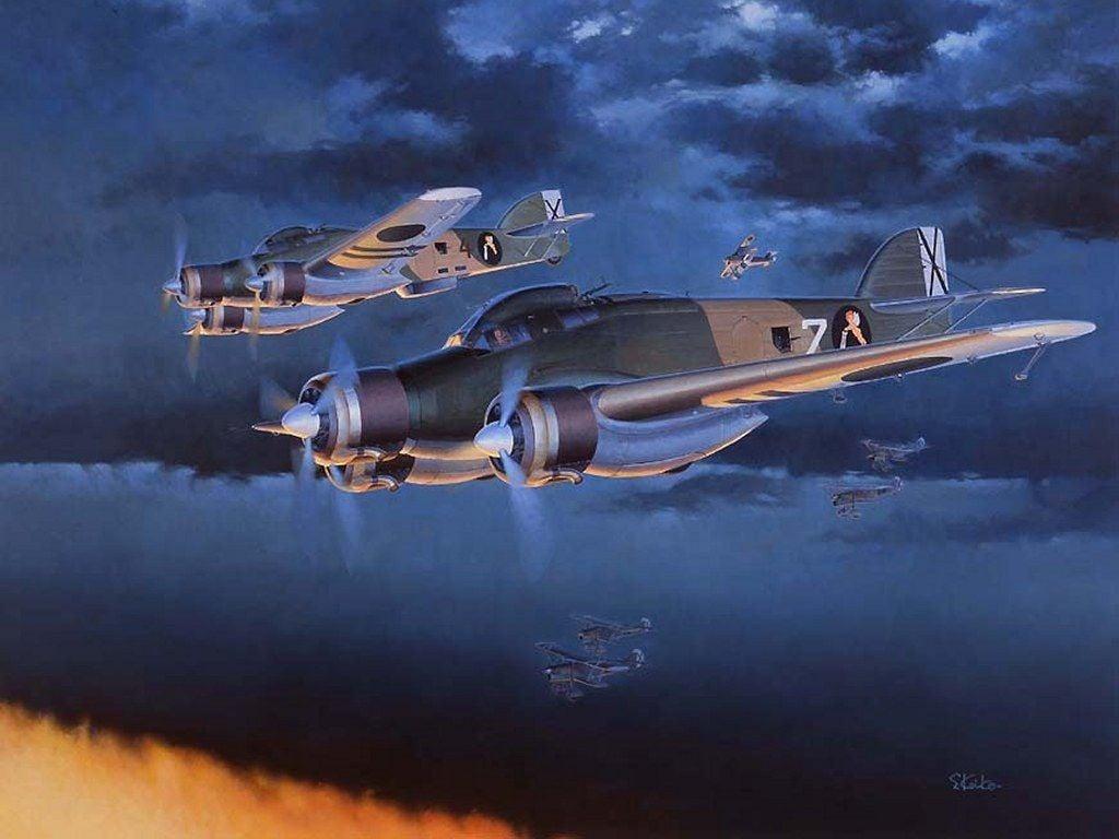 Spanish Civil War: Nationalist Air Force-savoia-20marchetti-20sm-79-20sparviero-20en-20mision-20de-20bombardeo-jpg