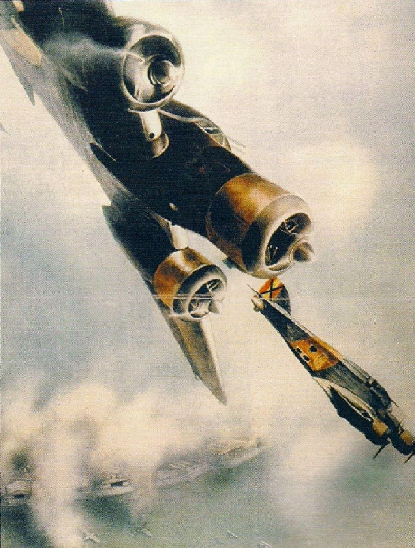 Spanish Civil War: Nationalist Air Force-savoia-20marchetti-20sm-79-20sparviero-20picando-20sobre-20barcelona-jpg
