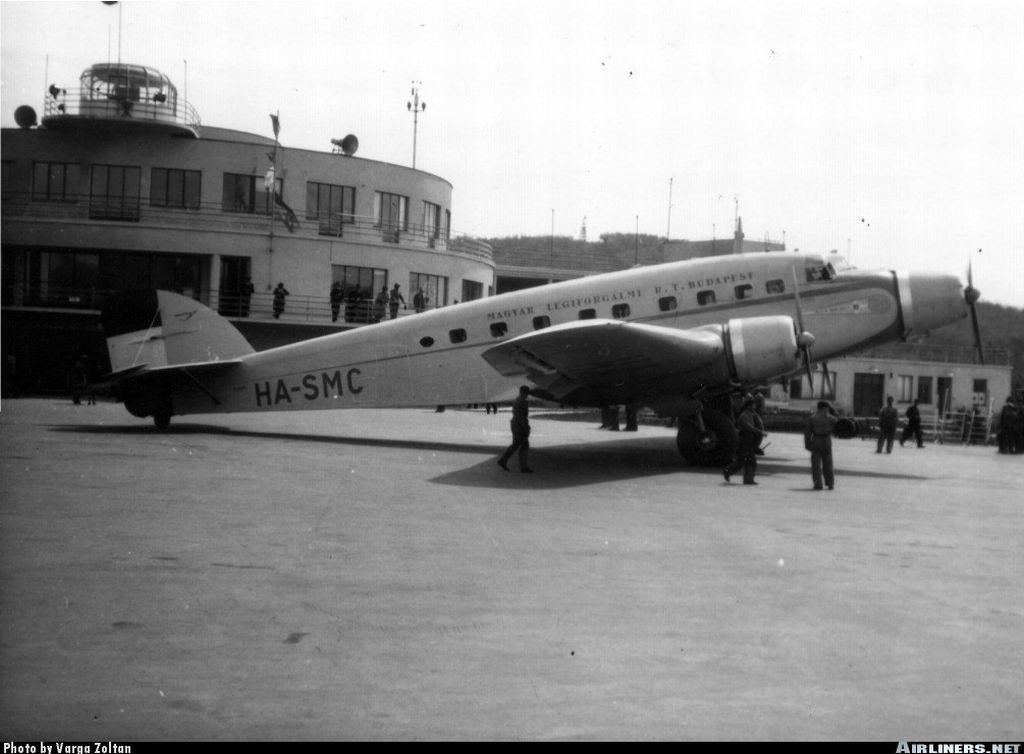 Hungarian Air Force-savoia-marchetti-sm-75-jpg