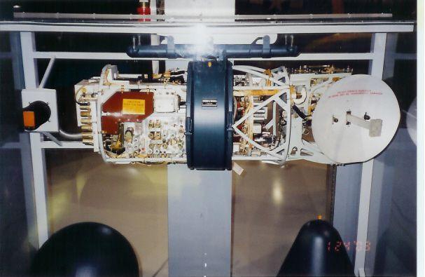 AN/APS-4A Radar-scan0011-jpg