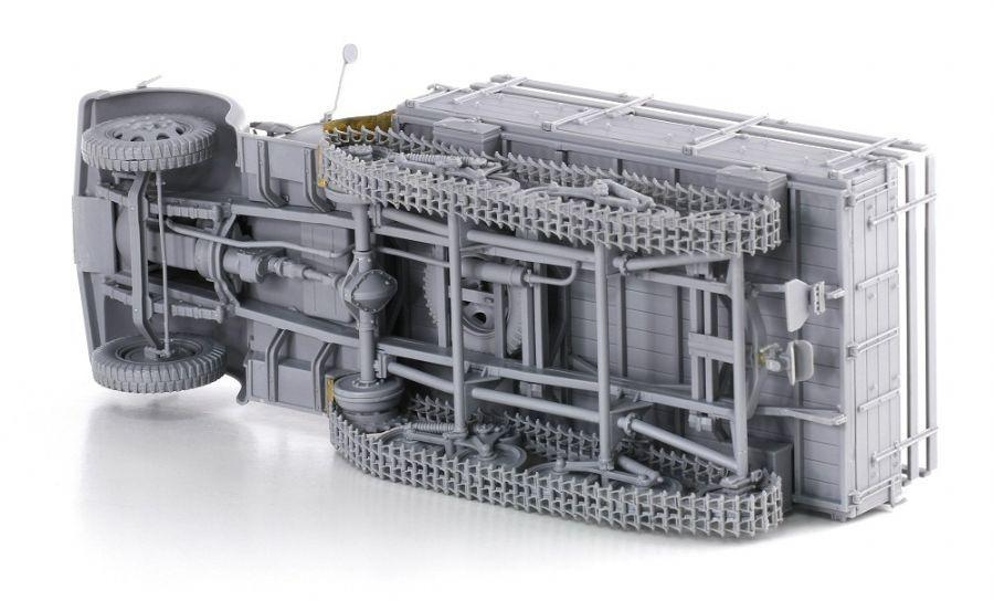 sdkfz3a-maultier-semioruga-dragon-6761-6.jpg