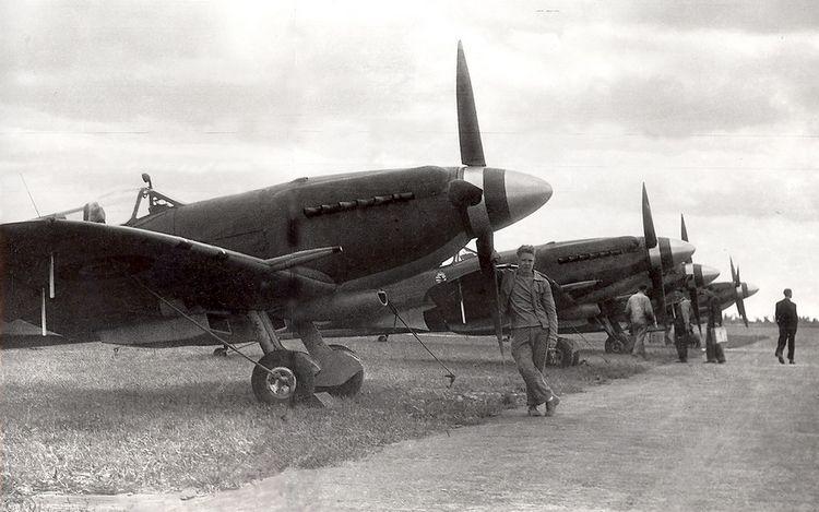 SeafiresMk-IV-Toronto-1946-1-789745.JPG