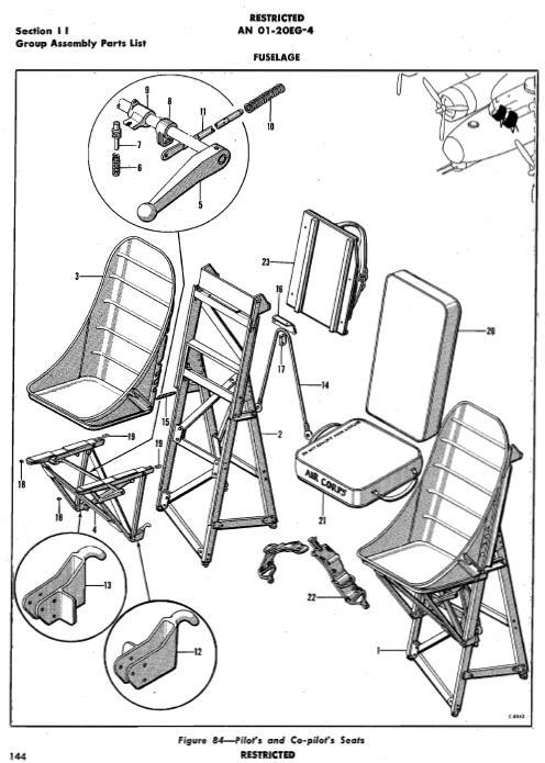 Seat assembly.jpg