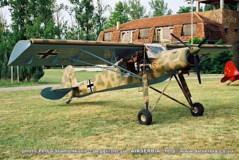 Fieseler F 156  Storch - ultralight replica-slepcev_storch_19-3806_104.jpg