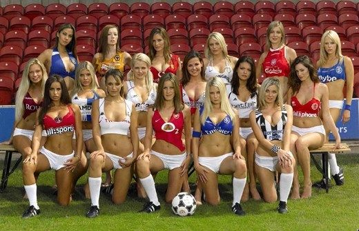Football players are pussies-soccer_babes_207-jpg