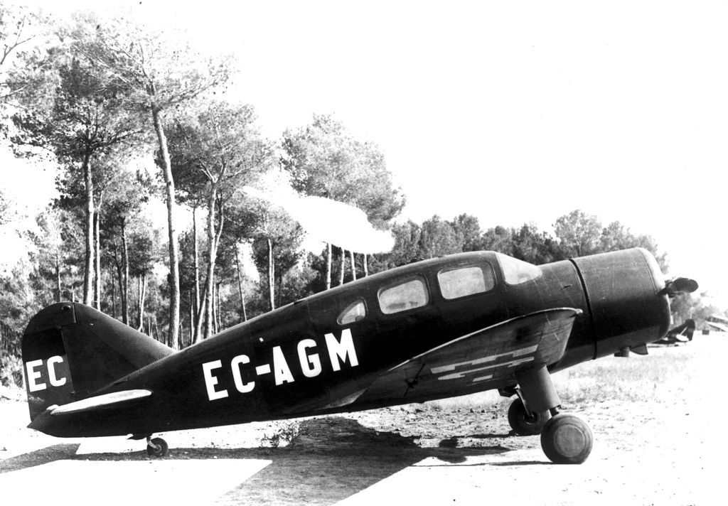 Spanish Civil War: Republican Air Force (FARE)-spartan-jpg