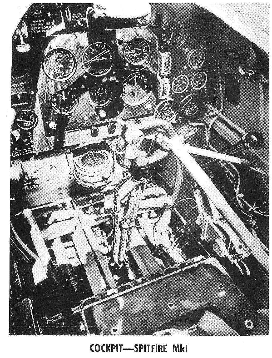 spifire_cockpit_photo1.jpg