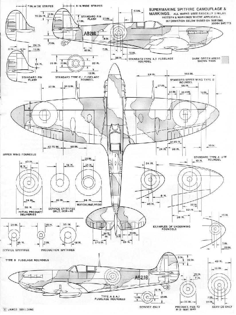 RAF Markings and Camouflage-spitfire-jpg