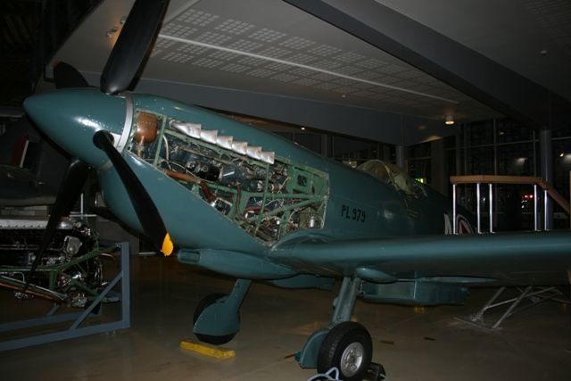 Aircraft restoration...good way to spend a tuesday night-spitfire.jpg