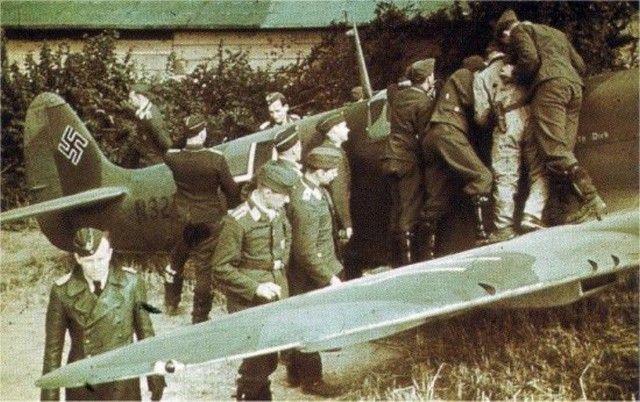 52071d1299776615t-spitfires-luftwaffe-sp