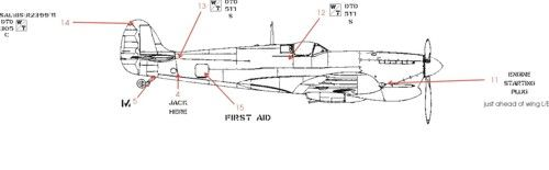 RAF Markings and Camouflage-spitvc-jpg