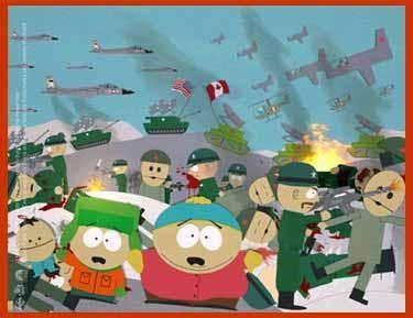 French Invasion Of North America? LOL-spwar_1_369-jpg