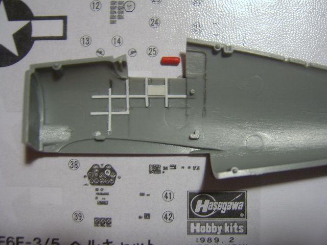 Grumman F6F Hellcat run, 1:72-sta53251-jpg