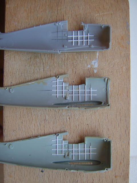 Grumman F6F Hellcat run, 1:72-sta53276-jpg
