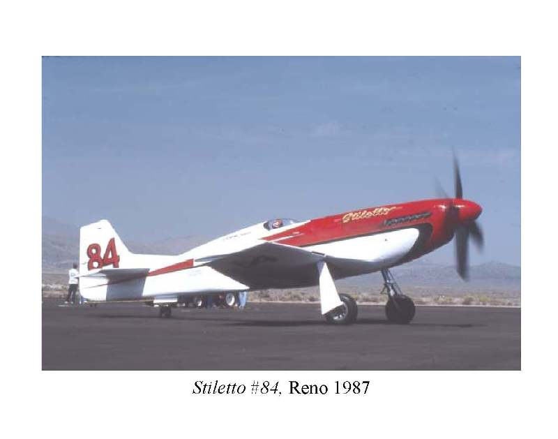 Meredith Effect and the P-51-stiletto-84_page_2-jpg