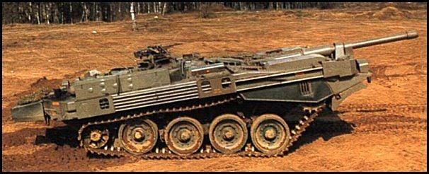 tiger hubschrauber bordkanone