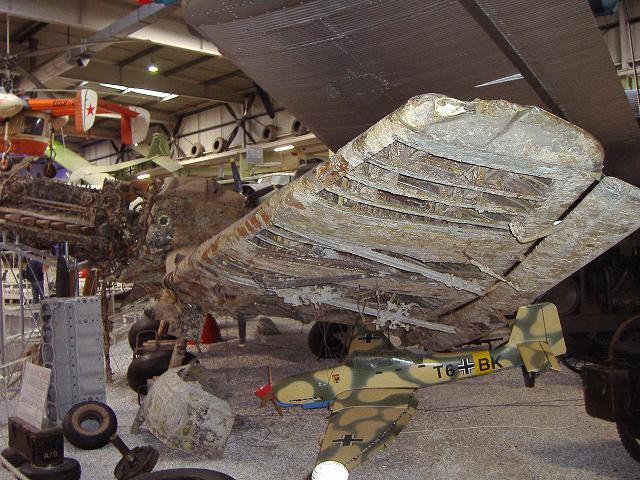 Why are there only 2 Stukas left in tact today?-stuka2-jpg